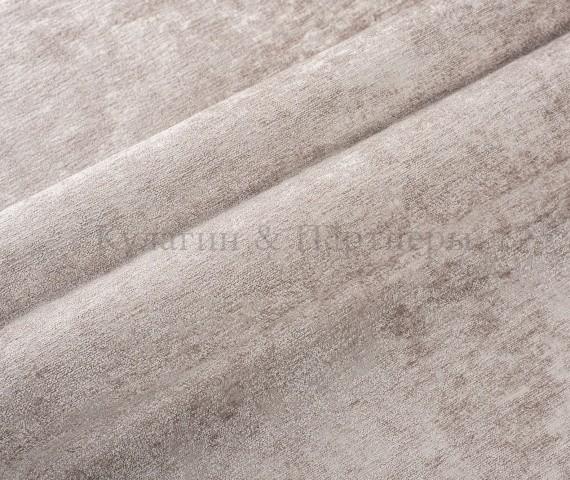 Обивочная мебельная ткань шенилл Allure 03