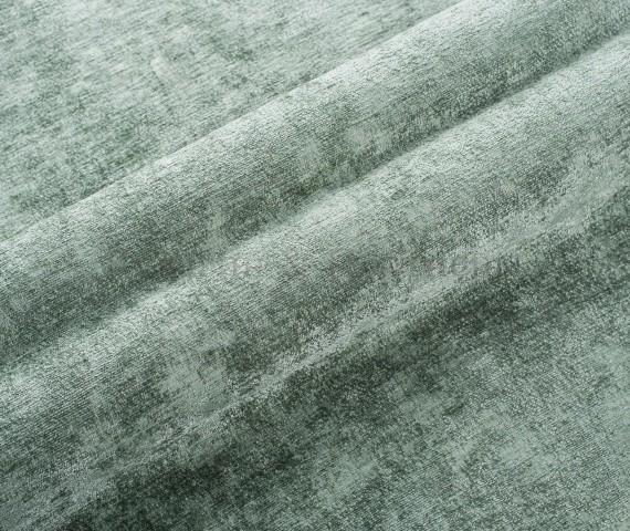 Обивочная мебельная ткань шенилл Allure 05