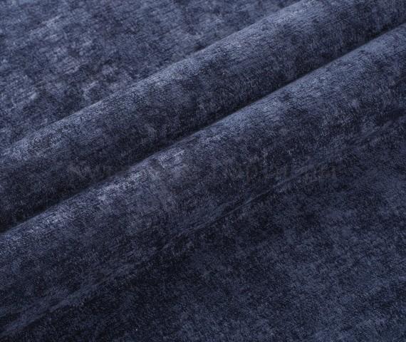 Обивочная мебельная ткань шенилл Allure 08
