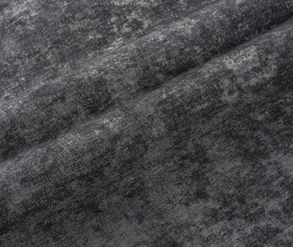 Обивочная мебельная ткань шенилл Allure 10