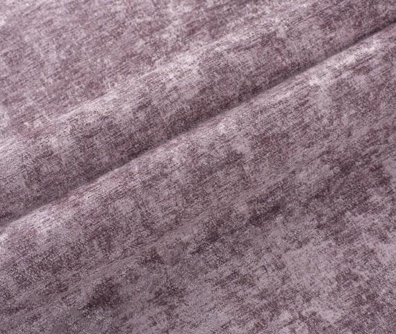Обивочная мебельная ткань шенилл Allure 11