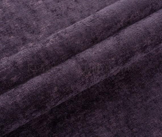 Обивочная мебельная ткань шенилл Allure 13