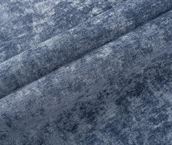 Обивочная мебельная ткань шенилл Allure 14