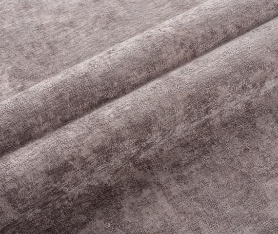 Обивочная мебельная ткань шенилл Allure 15
