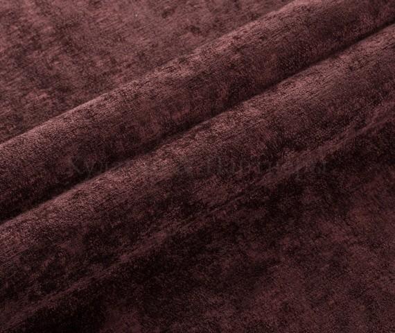 Обивочная мебельная ткань шенилл Allure 16