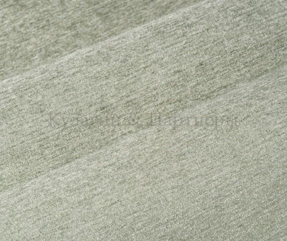 Обивочная мебельная ткань шенилл Classic 01