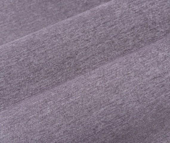 Обивочная мебельная ткань шенилл Classic 05