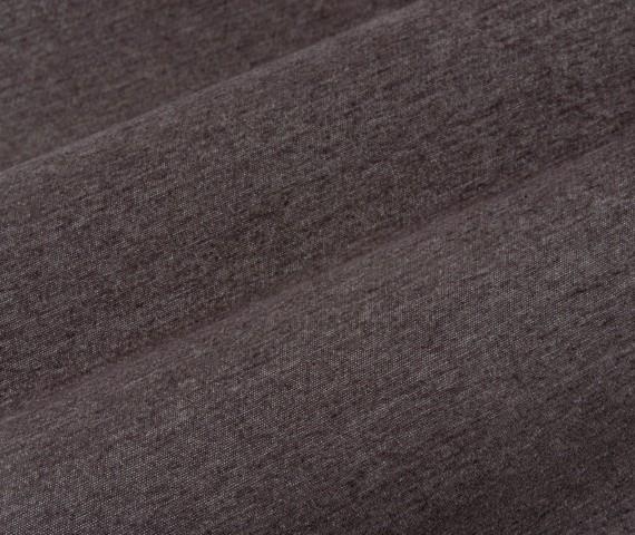 Обивочная мебельная ткань шенилл Classic 10
