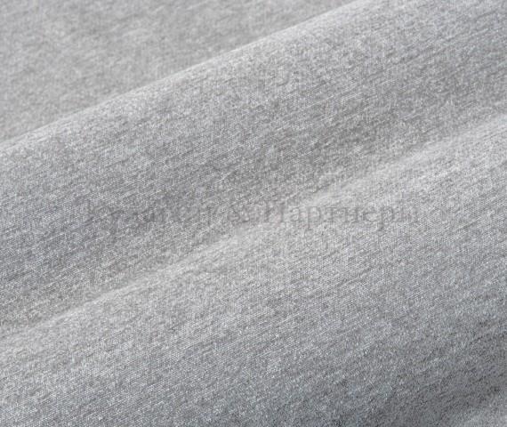 Обивочная мебельная ткань шенилл Classic 11