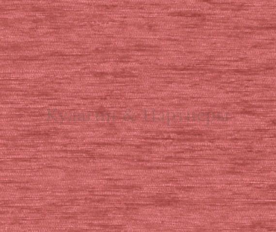 Обивочная мебельная ткань шенилл Damasco com 1207
