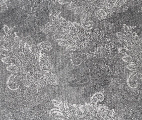 Обивочная мебельная ткань шенилл Dinasty 990