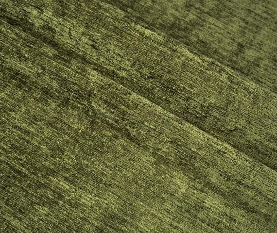 Обивочная мебельная ткань шенилл Grammy 655