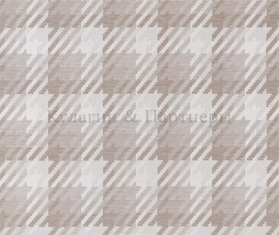 Обивочная мебельная ткань шенилл Impuls 130