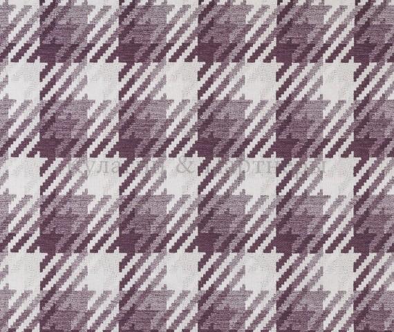 Обивочная мебельная ткань шенилл Impuls 389