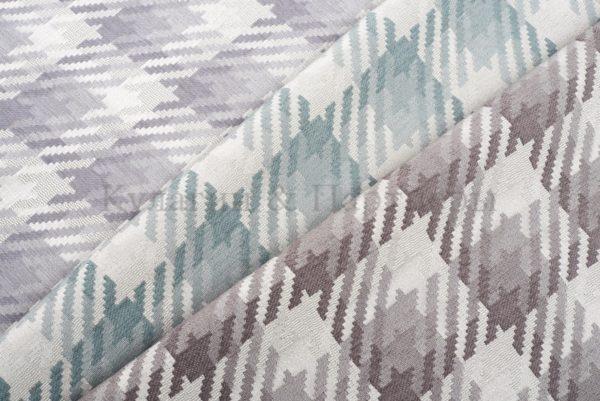 Обивочная мебельная ткань шенилл Impuls