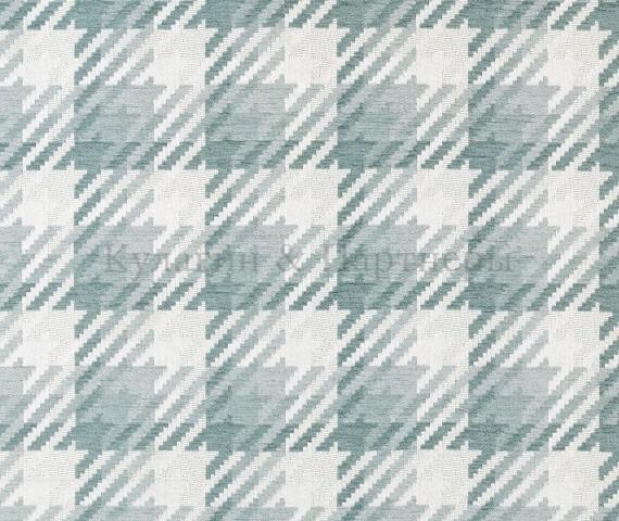 Обивочная мебельная ткань шенилл Impuls 670