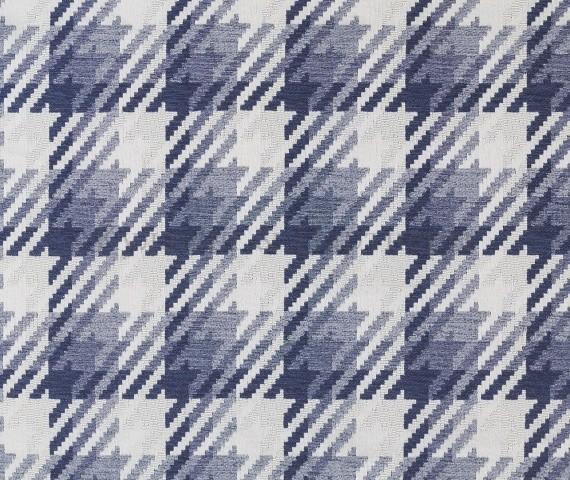 Обивочная мебельная ткань шенилл Impuls 796