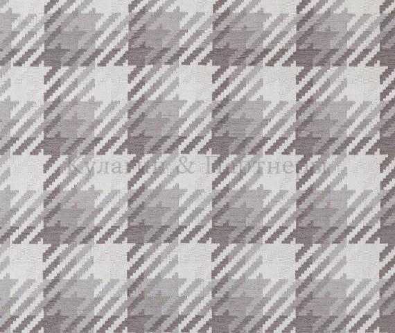 Обивочная мебельная ткань шенилл Impuls 925