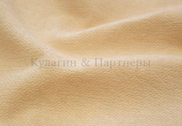 Обивочная мебельная ткань шеннил Costa