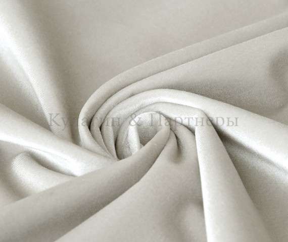 Обивочная мебельная ткань велюр Ameli 01