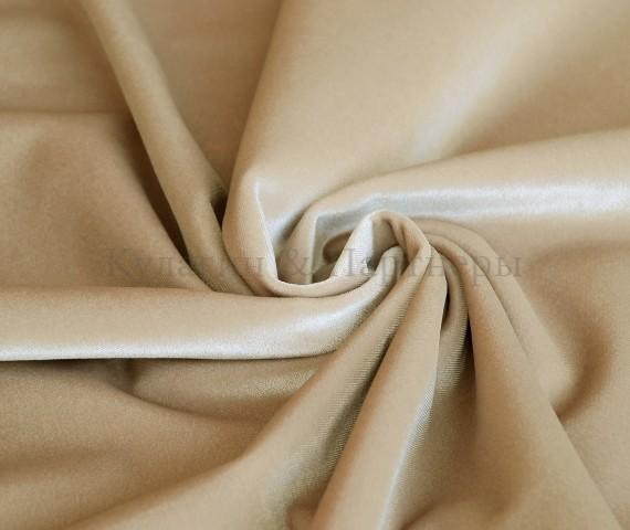 Обивочная мебельная ткань велюр Ameli 02