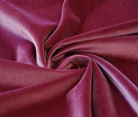 Обивочная мебельная ткань велюр Ameli 05