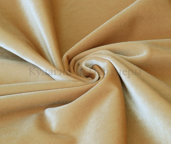 Обивочная мебельная ткань велюр Ameli 07