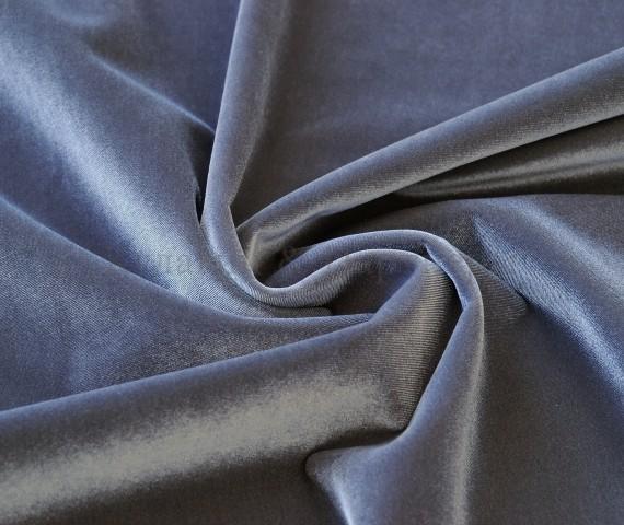 Обивочная мебельная ткань велюр Ameli 08