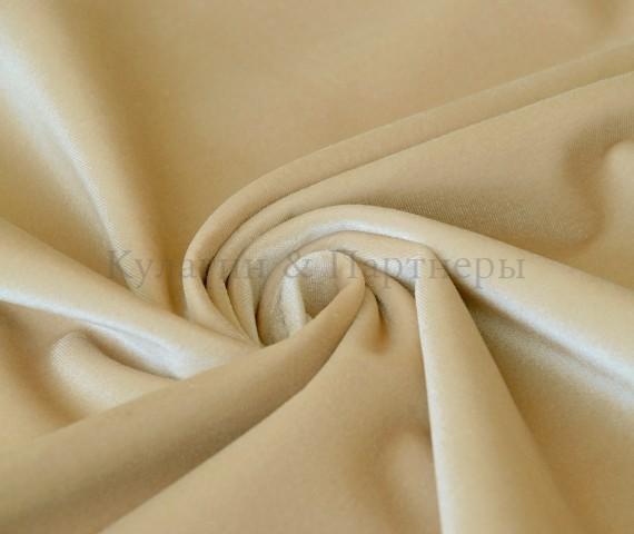Обивочная мебельная ткань велюр Ameli 10