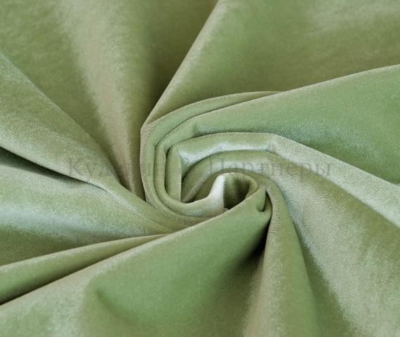 Обивочная мебельная ткань велюр Ameli 11