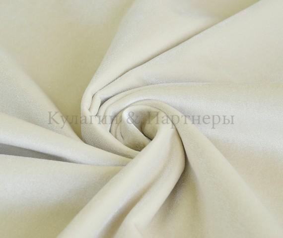 Обивочная мебельная ткань велюр Ameli 15
