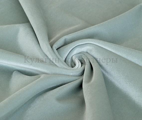 Обивочная мебельная ткань велюр Ameli 16