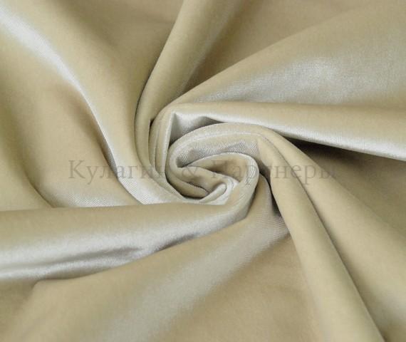 Обивочная мебельная ткань велюр Ameli 17