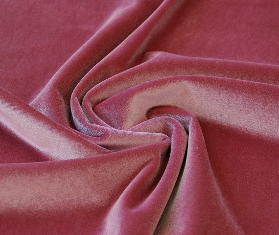 Обивочная мебельная ткань велюр Ameli 22