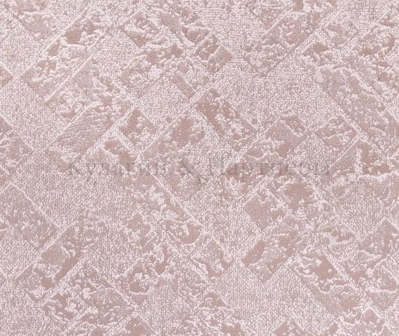 Обивочная мебельная ткань велюр Asteroid 035