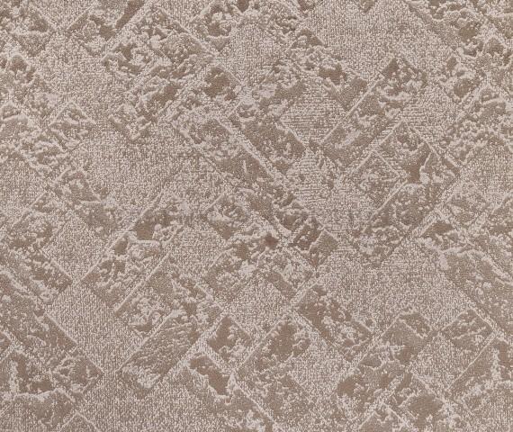 Обивочная мебельная ткань велюр Asteroid 290