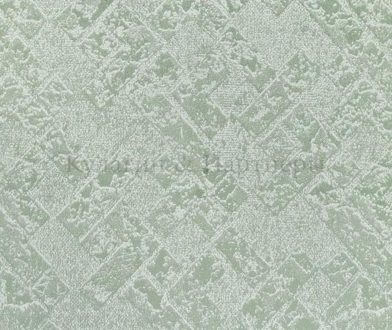 Обивочная мебельная ткань велюр Asteroid 690