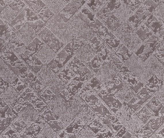 Обивочная мебельная ткань велюр Asteroid 892