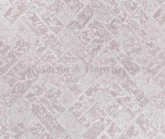 Обивочная мебельная ткань велюр Asteroid 910