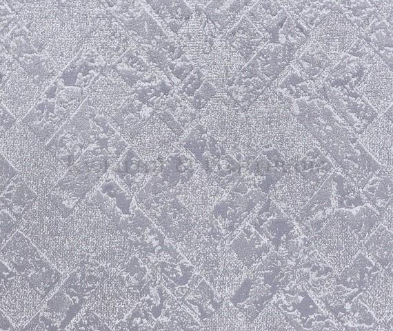 Обивочная мебельная ткань велюр Asteroid 970