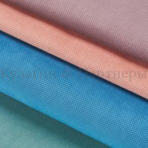 Обивочная мебельная ткань велюр Avatar