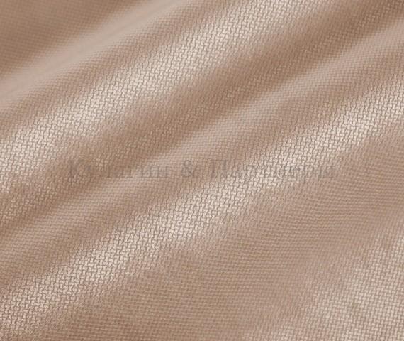 Обивочная мебельная ткань велюр Blitz 03