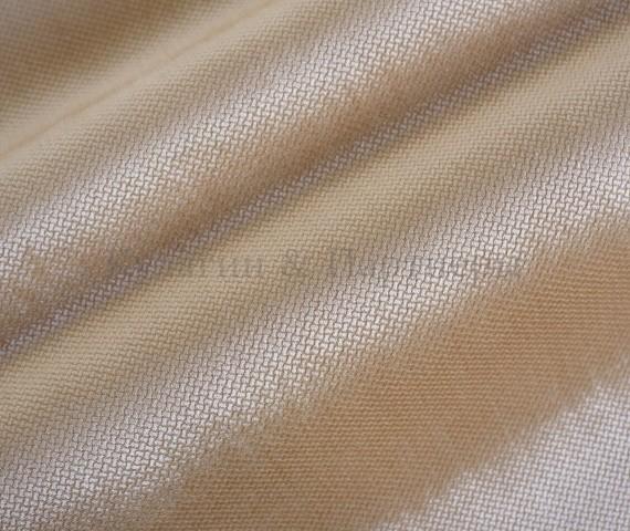 Обивочная мебельная ткань велюр Blitz 04