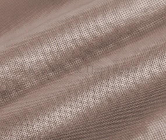Обивочная мебельная ткань велюр Blitz 05