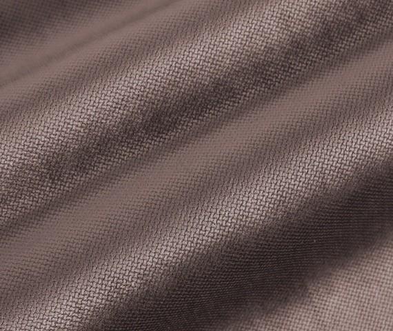 Обивочная мебельная ткань велюр Blitz 06