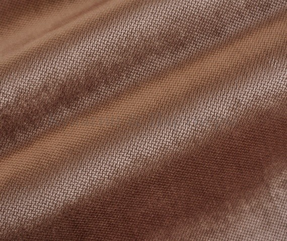 Обивочная мебельная ткань велюр Blitz 07
