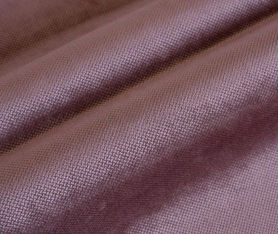 Обивочная мебельная ткань велюр Blitz 08