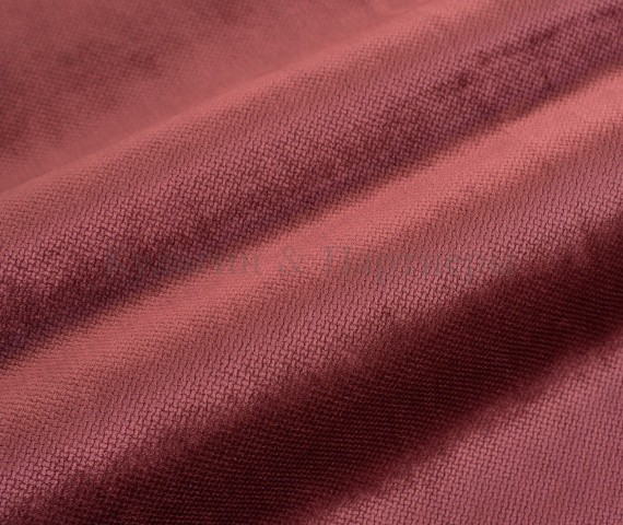 Обивочная мебельная ткань велюр Blitz 09
