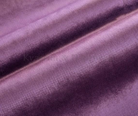 Обивочная мебельная ткань велюр Blitz 12