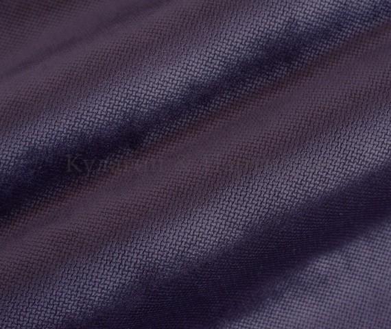 Обивочная мебельная ткань велюр Blitz 13